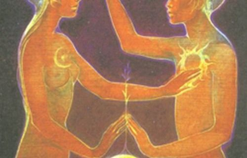 tantra jóga