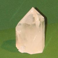 hegyi kristály