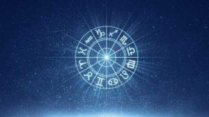 asztrológiai kristályok