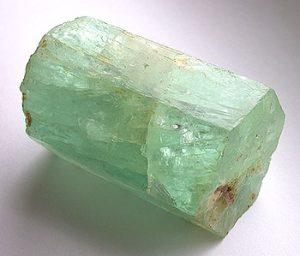 kristaly_akvamarin